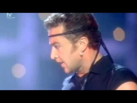 Lord of the Dance                Michael Flatley