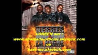 N2P - Loreen