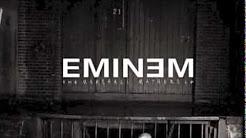 The Marshall Mather LP - Eminem (2000)
