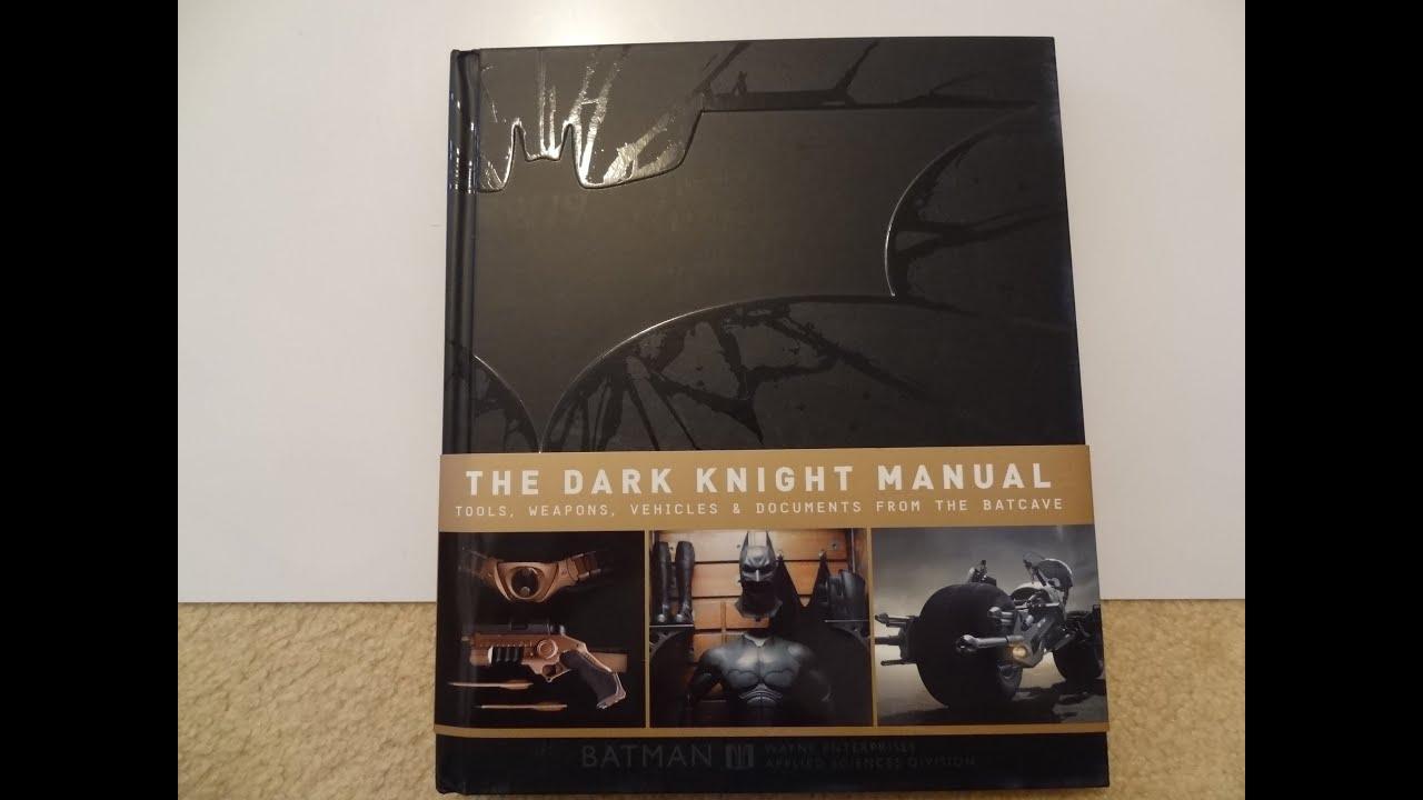 the dark knight manual youtube the dark knight manual asus dark knight router manual