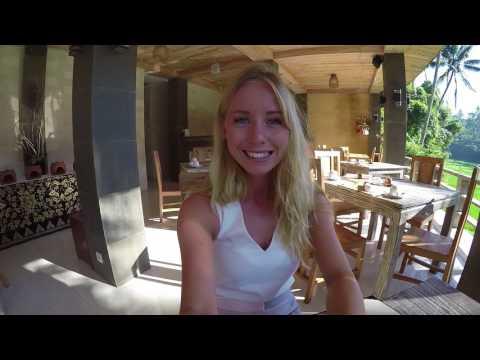 BEST OF BALI | GoPro Trip | Gili...