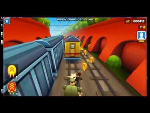 Panzar Forged by Chaos 2012 Скачать через торрент игру