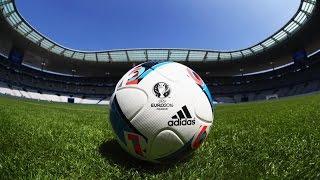البرتغال وفرنسا.. مباراة بطل أوروبا