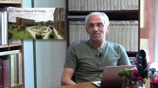 İstanbul 29 Mayıs Üniversitesi Tarih Bölümü