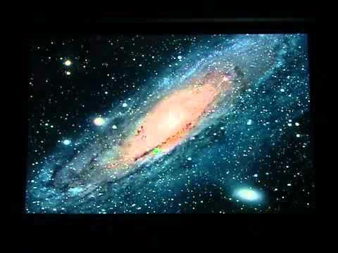 13 Мир Галактик: