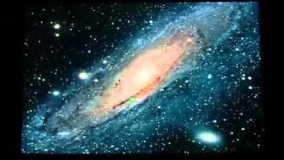 13 Мир Галактик: космология