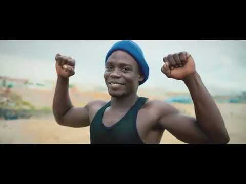 Download Mp3bullet Stonebwoy – Tuff Seed Video