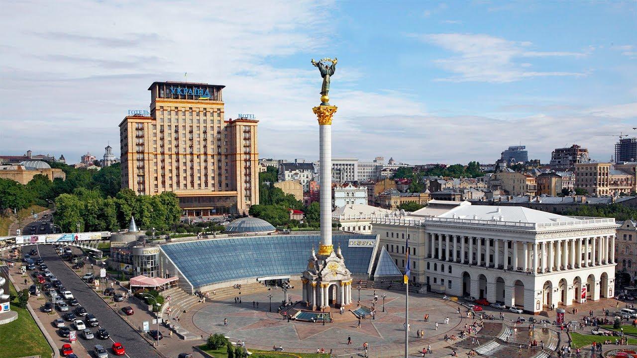 Ukraynada prezident xanımı, nazir və prezidentin müşaviri koronavirusa yoluxdu