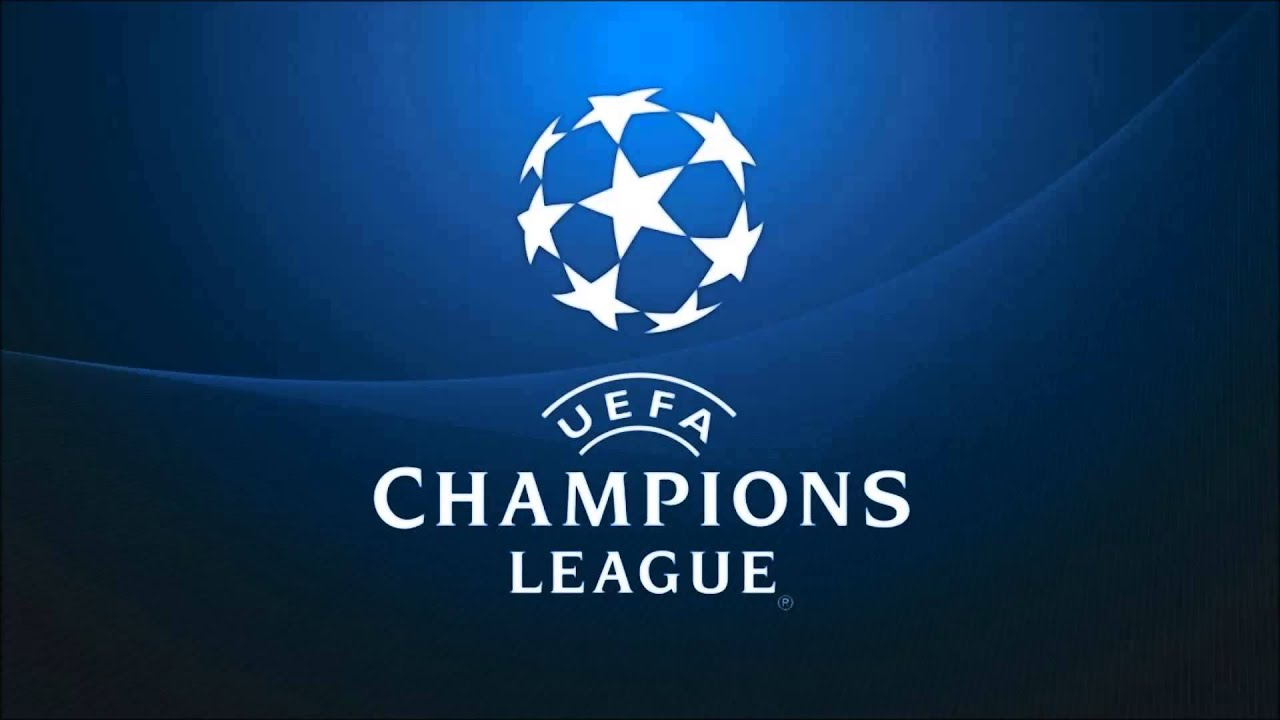sigla champions league mp3