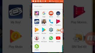 Gambar cover How to download qoo app