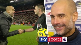 """Download """"It wasn't sarcastic!' 