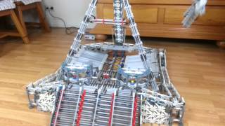Air - Danter (Upgrade Test)