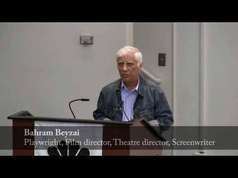 Modernity and Iranian Drama
