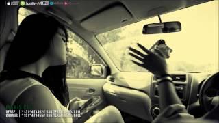 Second Time - Aku Tak Tahu (Official Music Video) Mp3