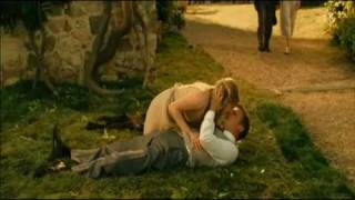 Letters to Juliet - You got me - Colbie Caillat -16:9 widescreen HD