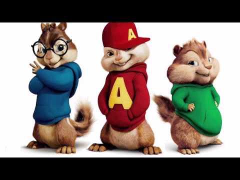 The Chipmunks: Pillow Talk by ZAYN (Explicit Version)
