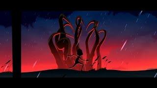 Harold - มิตรภาพ (part 12)(End game)