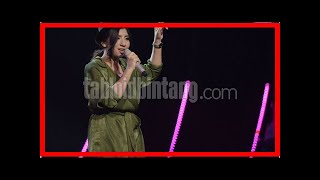 Download Berita Terkini | Babak Top 15 Indonesian Idol 2018: JK Panen Pujian dari Juri, Tapi..... - Tabloidb Mp3 and Videos