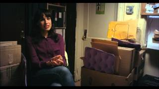 Appropriate Behaviour - Peccadillo Pictures - Exclusive Clip (I Must Get On Her Shift)