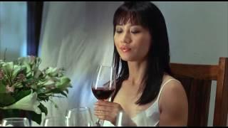 Video Naked Weapan ..movie .some clip download MP3, 3GP, MP4, WEBM, AVI, FLV Januari 2018