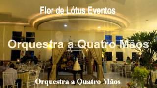 Baixar 01 Dust in The Wind cant Carol   Flor de Lotus 1 0S0L0OA