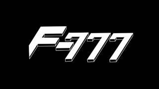 mr fijiwiji insomnia f 777 remix