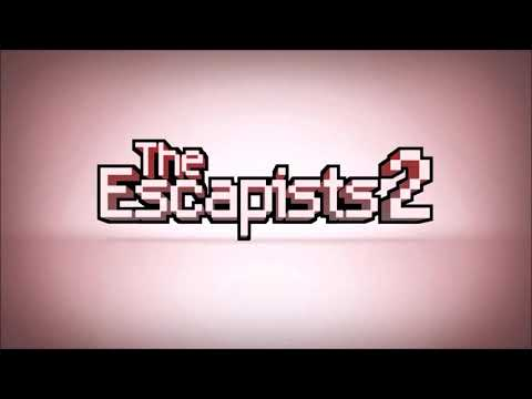 The Escapists 2 Music - Lockdown