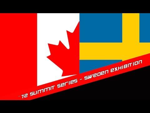 Sweden Exhibition Final