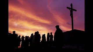 Jesucristo - VIERNES estreno NUEVO DOCUMENTAL