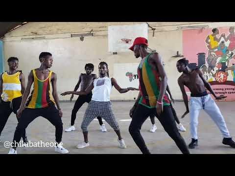nyashinski---marathon-runner---chiluba-choreography