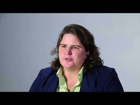 Jen Ball: Social Documentation