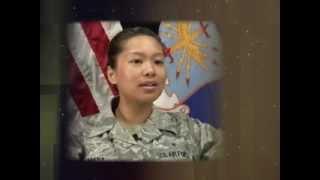Air Force Nurse Corps, A Proud Legacy