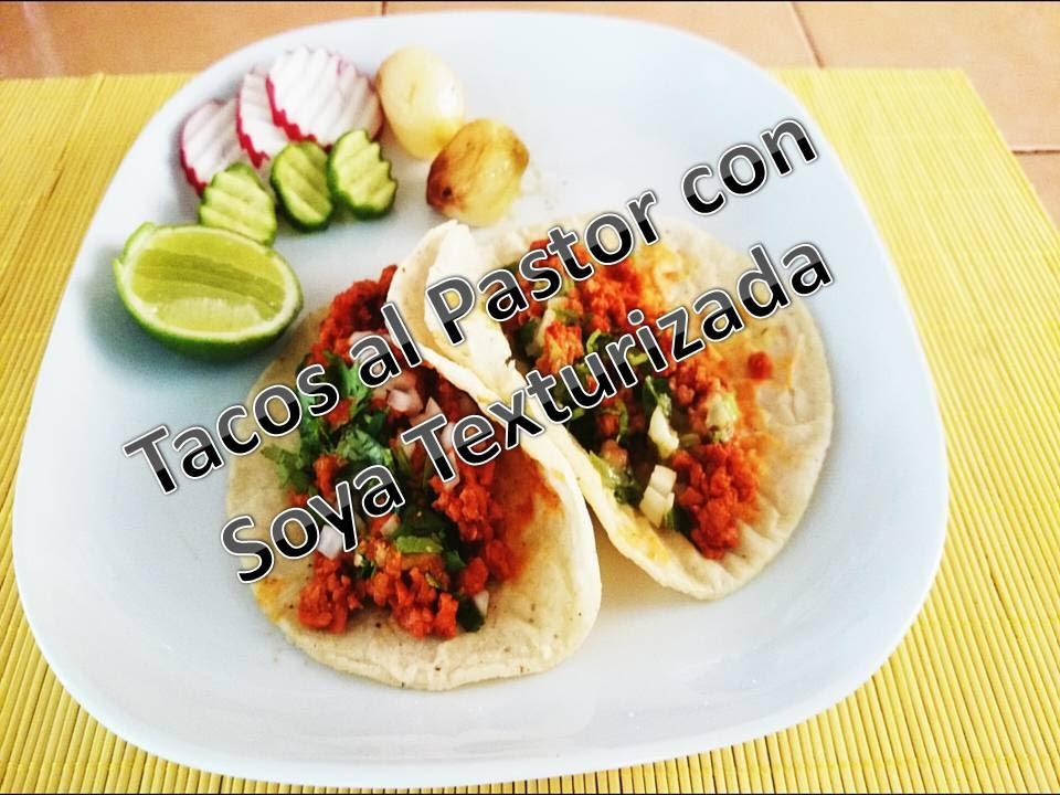 Tacos De Soya | apexwallpapers.com