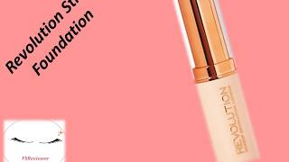 The best $6 Foundation... Or not?