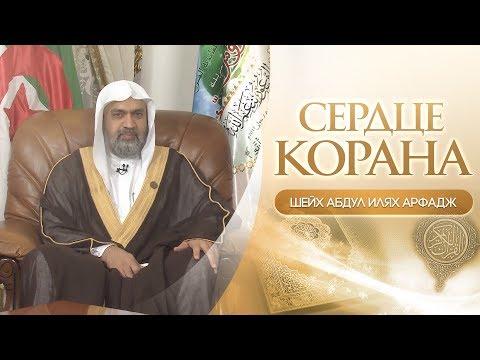 Сердце Корана. Толкование