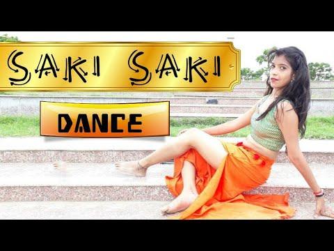 o-saki-saki-dance-cover-|-batla-house-|-nora-fatehi,tanishk-b,neha-k,tulsi-k,b-praak,vishal-shekhar