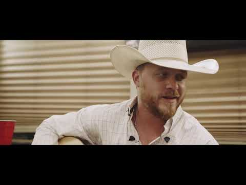 "Cody Johnson - ""Monday Morning Merle"" (Acoustic)"