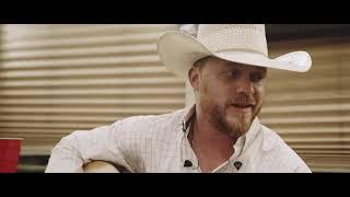 """Cody Johnson - """"Monday Morning Merle"""" (Acoustic)"""