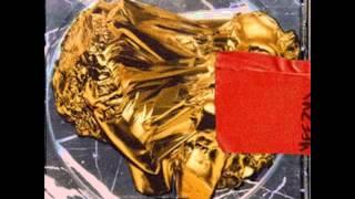 Kanye West - Yeezus (Full Album Leak) .MP3