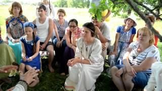 Семь уроков Сказочного Бояна в Москве