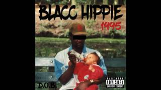 BLACC HIPPIE - 1995 (FULL ALBUM)