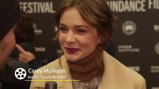 carey mulligan talks paul dano as a director in upcoming wildlife