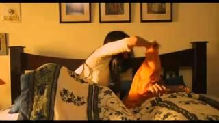 Tu Hi Tu   Star Plus Anthem Rishta Wahi Soch Nayi flv