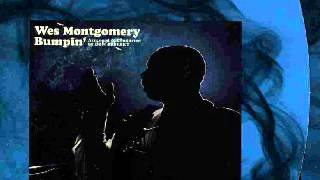 Wes Montgomery   A Quiet Thing