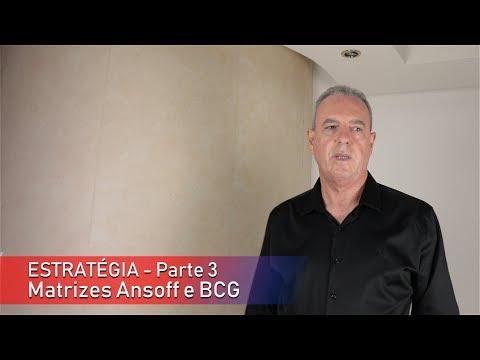 CAPÍTULO 8 - MAIS ESPERTO QUE O DIABO from YouTube · Duration:  15 minutes 35 seconds