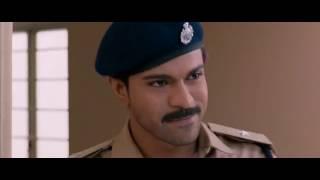 Download lagu Dhruva Dubbed Movie Ram Charan Arvind Swamy Rakul Preet Singh MP3