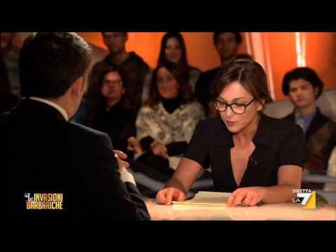 L'intervista integrale a Matteo Renzi