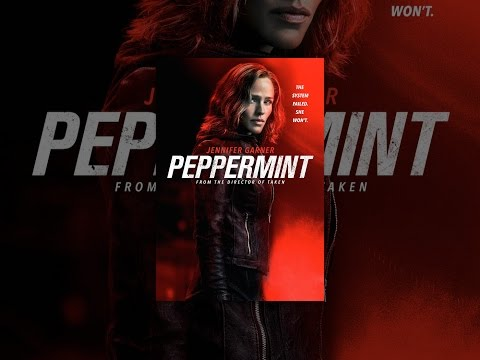 Peppermint Mp3