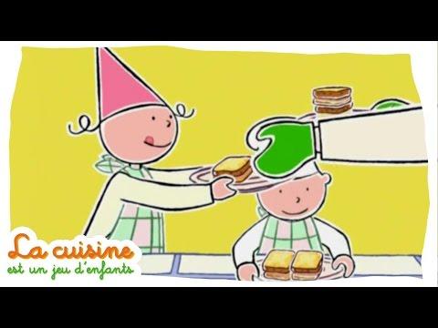 croque-monsieur---la-cuisine-est-un-jeu-d'enfants