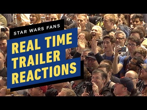 fans-react-to-the-rise-of-skywalker-trailer--star-wars-celebration-2019
